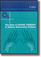 fahmy The Role of Ozone Therapy in Elderly Rheumatic Patients