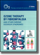 fahmy Ozone in Fibromyalgia and Other Chronic Disorder Syndromes