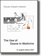 viebahn The Use of Ozone in Medicine